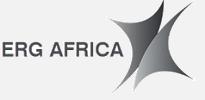 ERG Africa