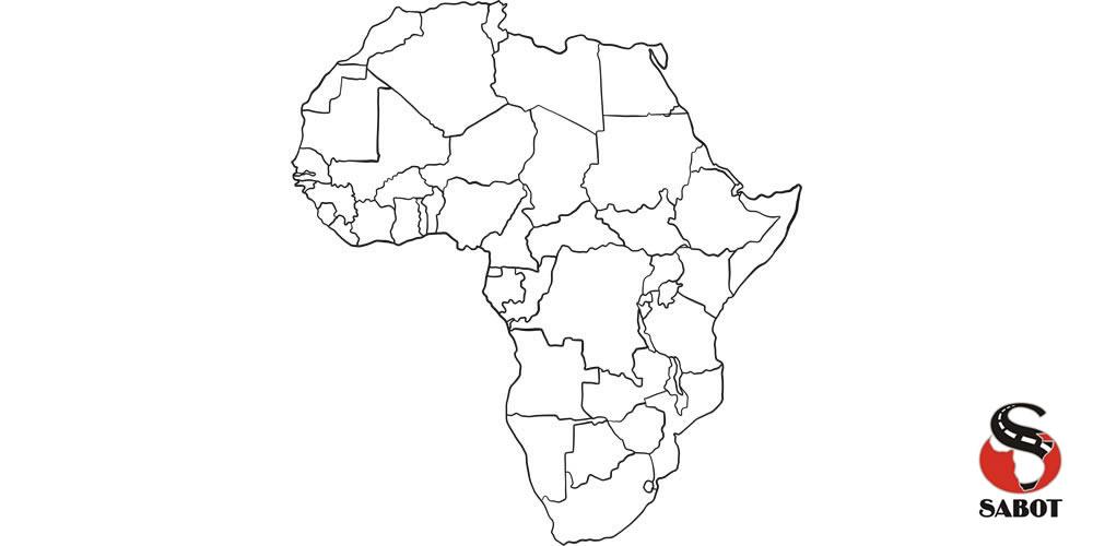 africa-sabat2
